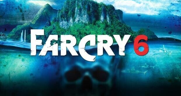 far cry 6 leaked trailer
