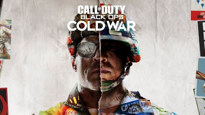Call of Duty Black Ops - Cold War New Trailer Banned In China