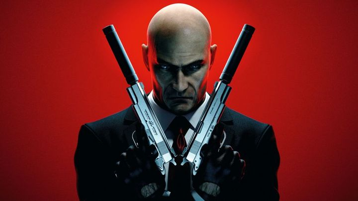 HITMAN 3 Full PC System Requirements Minimum And Recommended